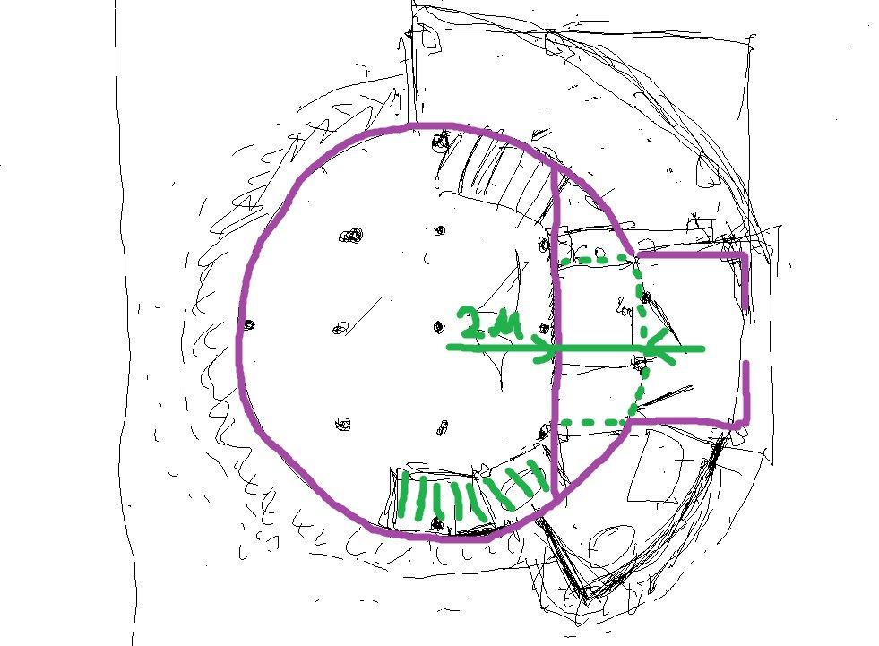 building-plan-v0